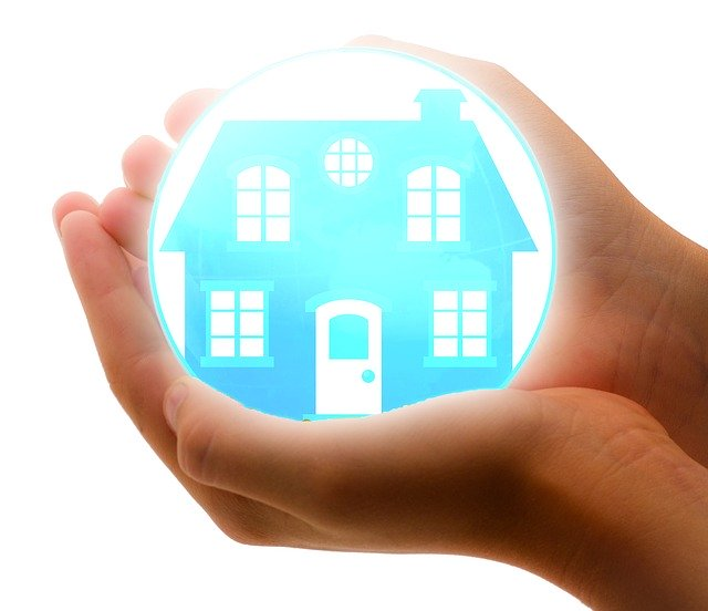 Dlaczego warto ubezpieczać mieszkanie lub dom?