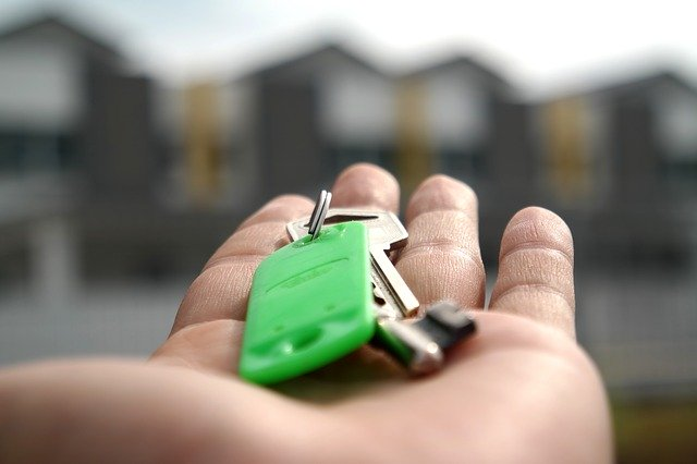 Jak sprzedać mieszkanie? Poradnik krok po kroku