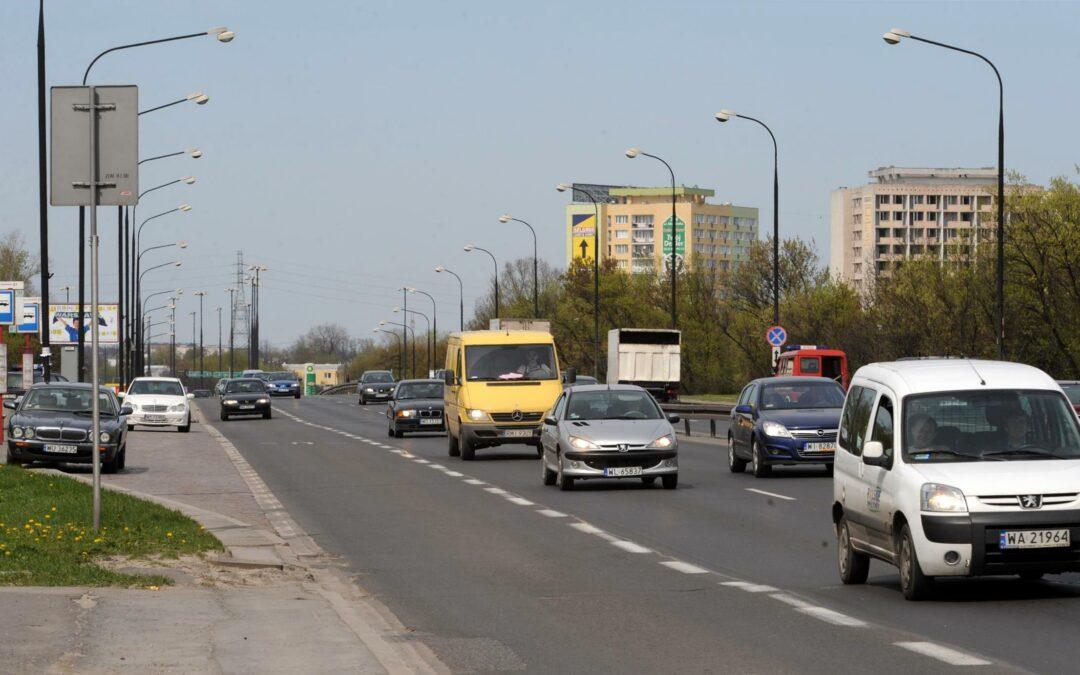 Kupno mieszkania na Białołęce w Warszawie – czy warto?
