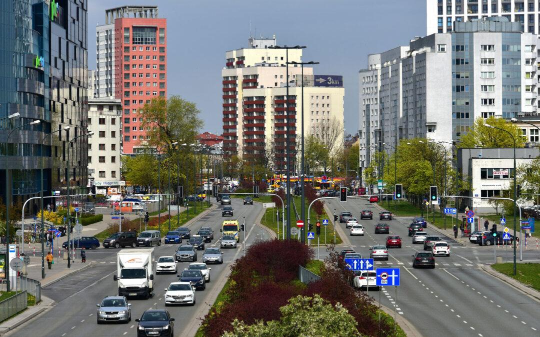 Mieszkania na Pradze Południe w Warszawie – wady i zalety
